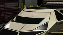 FutureShockScarab-GTAO-LiveryArmor.png