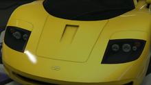 GP1-GTAO-HeadlightCovers-PrimaryTopCover.png