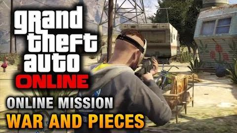GTA_Online_-_Mission_-_War_and_Pieces_Hard_Difficulty