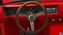GlendaleCustom-GTAO-SteeringWheels-GotWood.png