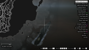 HiddenCaches-GTAO-Map97.png