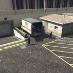 LastPlayDealWithIt-GTAO-Evidence2.png