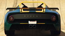 Locust-GTAO-Rear