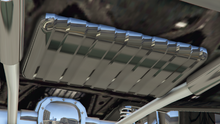 MananaCustom-GTAO-Tank-ChromeTank.png