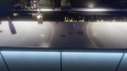 MediaSticks-GTAO-ArcadeBar.png