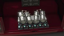 MoonbeamCustom-GTAO-Hydraulics-ChromeTwinPumps.png