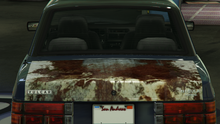 NebulaTurbo-GTAO-RustyTrunk.png