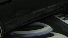 Novak-GTAO-RaceCarbonSkirt.png