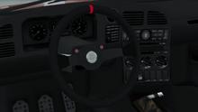 Previon-GTAO-SteeringWheels-FormulaClubman.png