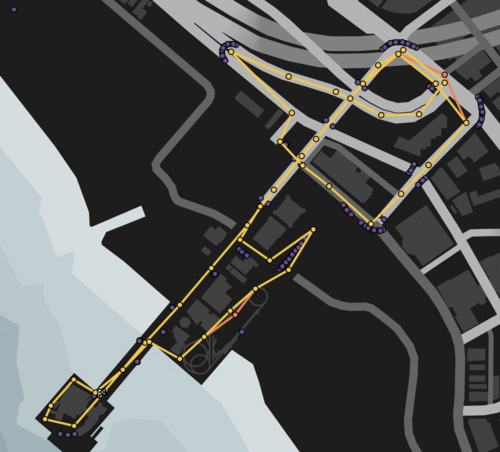 RCPierless-GTAO-Map.png
