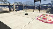 RampedUp-GTAO-Location13.png