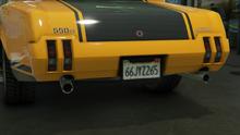 SabreTurbo-GTAO-Bumpers-PaintedRearBumper.png
