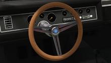SabreTurboCustom-GTAO-SteeringWheels-StreetRod.png