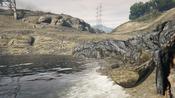 Shipwrecks-GTAO-PalmerTaylorNorthBeach.png