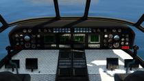 Skylift-GTAV-Inside