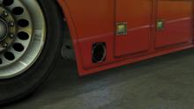Slamtruck-GTAO-Exhausts-StockExhaust.png