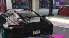 SpecterCustom-GTAO-Spoilers-RaceCarbonSpoiler.png