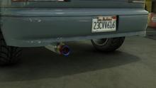 SultanClassic-GTAO-Exhausts-PerformanceExhaust.png