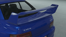 SultanRSClassic-GTAO-Spoilers-KarinExtremeWing.png