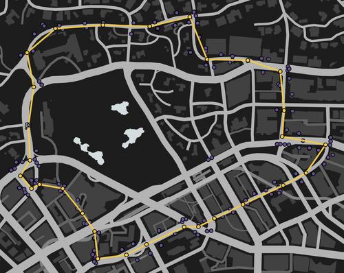 TargetAssaultII-GTAO-Map.png