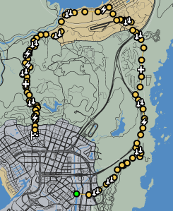 Thrusting Motion GTAO Race Map.png