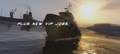 TugBoat-FaFDLC-GTAO