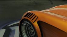 Verlierer-GTAO-Fenders-RaceWingVents.png