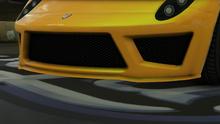 Voltic-GTAO-Bumpers-ExtremeAeroFrontBumper.png