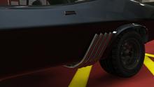 ApocalypseImperator-GTAO-StockExhaust.png