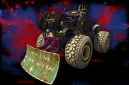 ArenaWar-GTAO-NightmareSasquatch