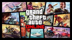 Artwork-GTA Online.jpg