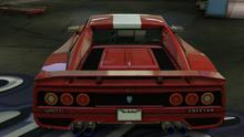 CheetahClassic-GTAO-GTSpoiler.png
