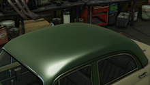 Dynasty-GTAO-StockRoof.png