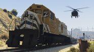 FreightTrain-GTAV-TheBigScore