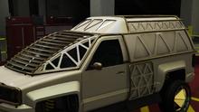 FutureShockBrutus-GTAO-ReinforcedArmor.png