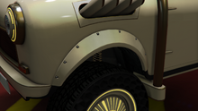 FutureShockIssi-GTAO-BoltedFenders.png
