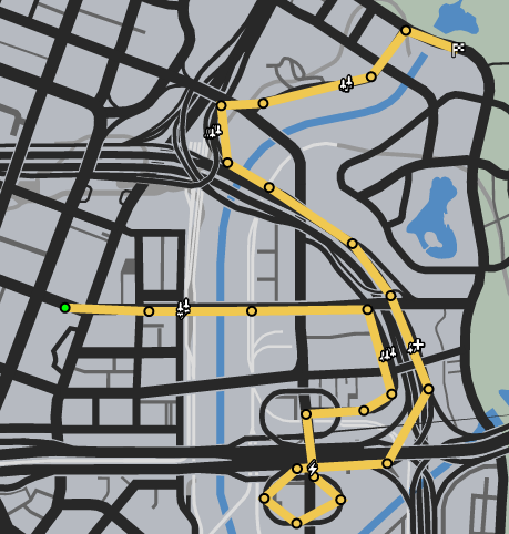 Lost And Found GTAO Race Map.png