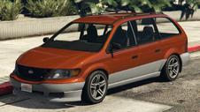 Minivan-GTAV-front.png