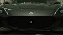 Neo-GTAO-CarbonVysserGrille.png