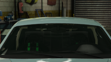 ParagonR-GTAO-Cage&PerformanceSeats.png