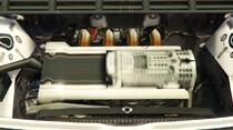 PoliceTransporter-GTAV-Engine