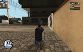 RobbingUncleSam-GTASA-SS38