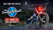 Sanctus-GTAO-LuckyWheelReward