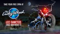 Sanctus-GTAO-LuckyWheelReward.png