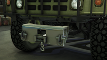 Squaddie-GTAO-FrontBumpers-ChromeLowProfilewithWinch.png