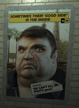 Subway poster1-GTAIV