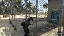 TheCayoPericoHeist-GTAO-Sabotage-BoltCutters