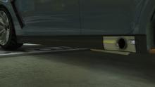 VSTR-GTAO-Exhausts-CarbonRearSkirtExhausts.png