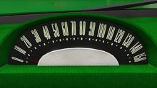 VoodooCustom-GTAO-Dials-StockDials.png