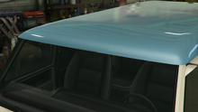 YougaClassic-GTAO-Roofs-StockRoof.png